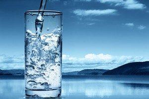 glass_water-300x200